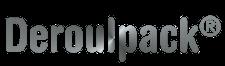Déroulpack : dérouleur de film étirable